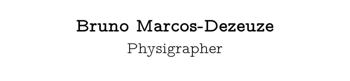 Bruno Marcos-Dezeuze